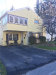 Photo of 115 Pardee Avenue, Geddes, NY 13219 (MLS # S1119616)