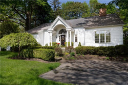 Photo of 2 East Street, Skaneateles, NY 13152 (MLS # S1119768)