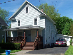 Photo of 19 Floral Avenue, Cortland, NY 13045 (MLS # S1120201)