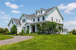 Photo of 810 Hencoop Road, Skaneateles, NY 13152 (MLS # S1121969)