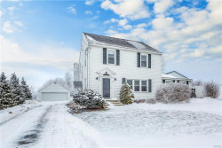 Photo of 1485 East Genesee Street, Skaneateles, NY 13152 (MLS # S1122164)