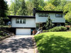 Photo of 15 Highland Drive, Marcellus, NY 13108 (MLS # S1122599)