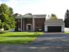 Photo of 2490 Country Lane, Lysander, NY 13027 (MLS # S1122979)