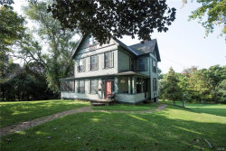 Photo of 62 East Lake Road, Skaneateles, NY 13152 (MLS # S1124588)