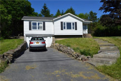 Photo of 2548 East Lake Road, Skaneateles, NY 13152 (MLS # S1125549)