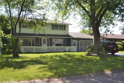 Photo of 7237 Coventry Road North, Manlius, NY 13057 (MLS # S1125727)
