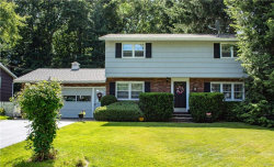Photo of 122 Sotherden Drive, Clay, NY 13090 (MLS # S1126786)