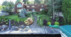 Photo of 2707 East Lake Road, Skaneateles, NY 13152 (MLS # S1126957)