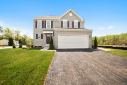 Photo of 4454 Pace Lane, Clay, NY 13041 (MLS # S1127017)