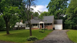 Photo of 109 Fayette Circle, Manlius, NY 13066 (MLS # S1127558)