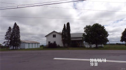 Photo of 6004 State Route 26, Martinsburg, NY 13367 (MLS # S1127569)