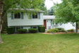 Photo of 3975 Sandpiper Lane, Clay, NY 13090 (MLS # S1127576)