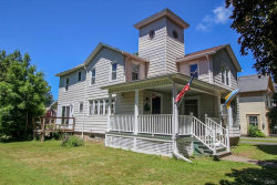 Photo of 17 Morris Street, Auburn, NY 13021 (MLS # S1128429)
