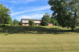 Photo of 2741 Marble Road, Marcellus, NY 13110 (MLS # S1128658)