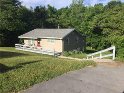 Photo of 7631 Centerport Road, Throop, NY 13021 (MLS # S1128687)
