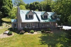 Photo of 2664 East Lake Road, Skaneateles, NY 13152 (MLS # S1129804)