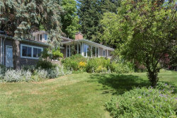 Photo of 2111 West Lake Road, Skaneateles, NY 13152 (MLS # S1131179)