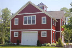 Photo of 3460 County Line Road, Skaneateles, NY 13152 (MLS # S1131964)