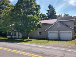 Photo of 8852 Number 5 Road East, Pompey, NY 13104 (MLS # S1133458)