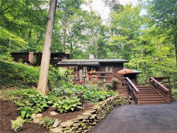Photo of 7626 Brown Gulf Road, Pompey, NY 13078 (MLS # S1134219)