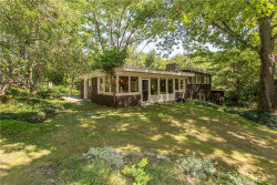 Photo of 2966 Eager Road, Lafayette, NY 13084 (MLS # S1134253)
