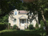 Photo of 230 Windemere Road, Geddes, NY 13219 (MLS # S1136846)
