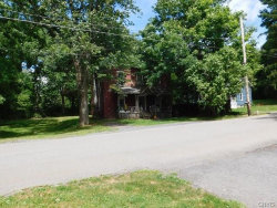 Photo of 873 Church Street, Skaneateles, NY 13152 (MLS # S1137009)