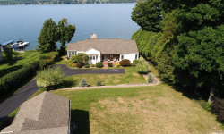Photo of 2815 East Lake Road, Skaneateles, NY 13152 (MLS # S1137124)