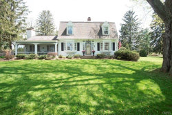 Photo of 103 East Lake Road, Skaneateles, NY 13152 (MLS # S1138419)