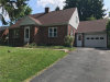 Photo of 109 Marian Drive, Geddes, NY 13219 (MLS # S1138945)