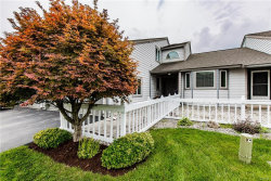 Photo of 128 Summerhaven Drive South, Manlius, NY 13057 (MLS # S1140706)
