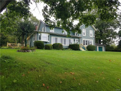 Photo of 1193 Lacy Road, Skaneateles, NY 13152 (MLS # S1140739)