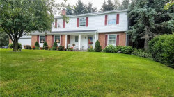 Photo of 4817 Candy Lane, Manlius, NY 13104 (MLS # S1140838)