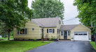 Photo of 132 Miller Drive, Manlius, NY 13057 (MLS # S1141163)