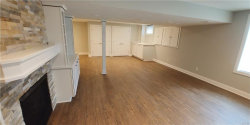 Photo of 116 Norbert Place, Manlius, NY 13116 (MLS # S1141286)
