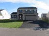 Photo of 5579 Wyandra Drive, Clay, NY 13041 (MLS # S1141576)