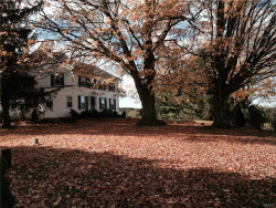 Photo of 6636 Route 20 East, Lafayette, NY 13084 (MLS # S1143422)