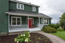 Photo of 1719 North Road, Lafayette, NY 13159 (MLS # S1143583)