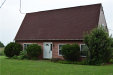 Photo of 2884 Shamrock Road, Marcellus, NY 13152 (MLS # S1144030)