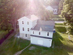 Photo of 20 North Street, Camillus, NY 13031 (MLS # S1144272)