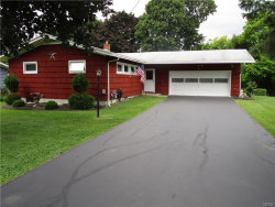 Photo of 355 Northfield Way, Camillus, NY 13031 (MLS # S1145176)