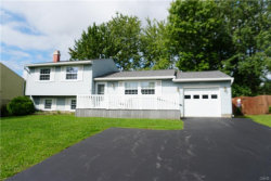Photo of 8205 Lucchesi Drive, Clay, NY 13041 (MLS # S1145624)