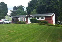 Photo of 108 Silverlace Terrace, Camillus, NY 13219 (MLS # S1145741)