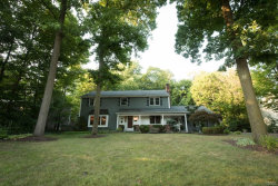Photo of 145 Fireside Lane, Camillus, NY 13031 (MLS # S1145765)