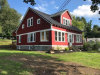 Photo of 4636 North Street Road, Marcellus, NY 13108 (MLS # S1145954)