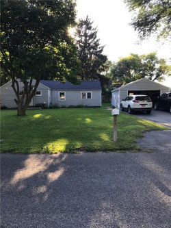 Photo of 335 Scott Avenue, Camillus, NY 13219 (MLS # S1146148)