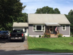 Photo of 4045 Onondaga Blvd Boulevard, Camillus, NY 13031 (MLS # S1146702)