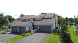Photo of 345 Summerhaven Drive North, Manlius, NY 13057 (MLS # S1147787)