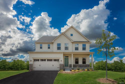 Photo of 5507 Rolling Meadows Way, Camillus, NY 13031 (MLS # S1148276)