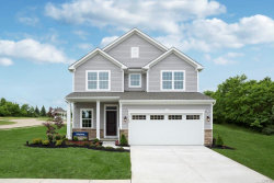 Photo of 4454 Pace Lane, Clay, NY 13041 (MLS # S1148964)